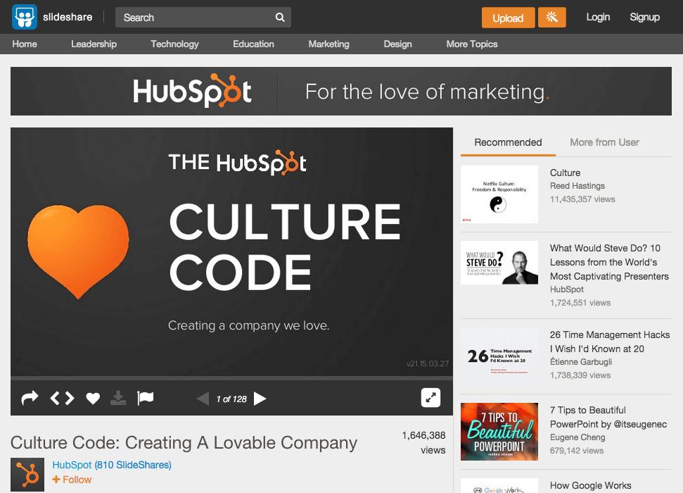 Image1-HubSpot-culture-code