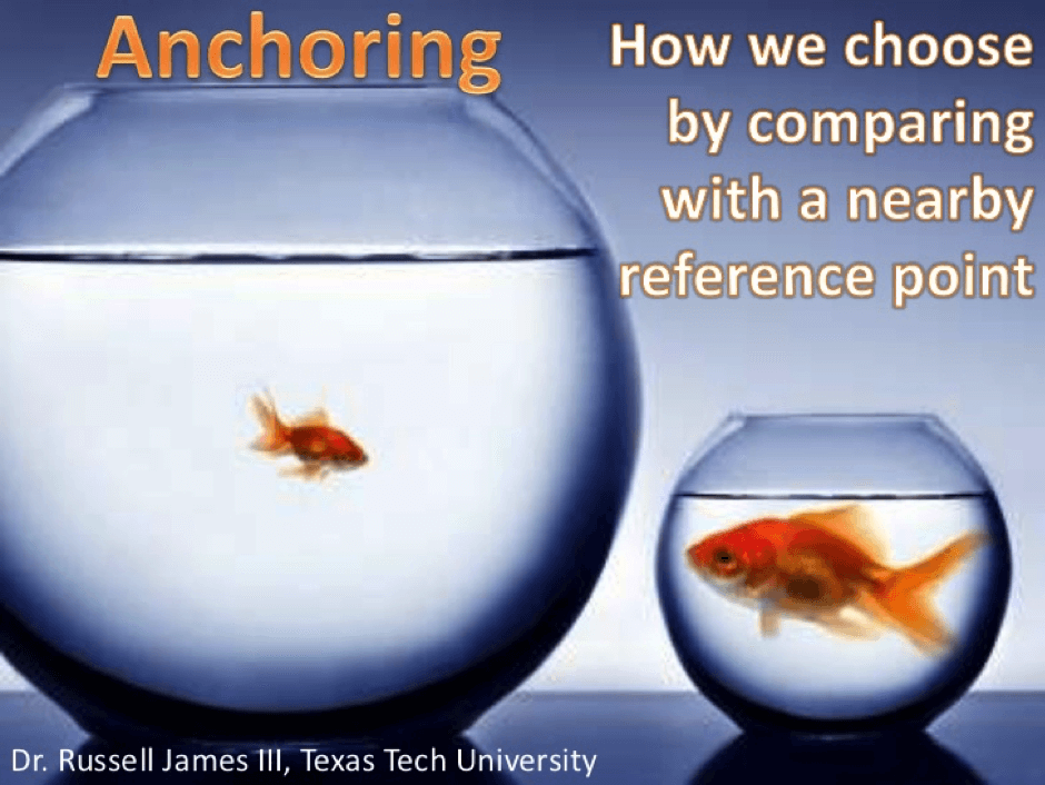 anchoring-effect-with-pricing