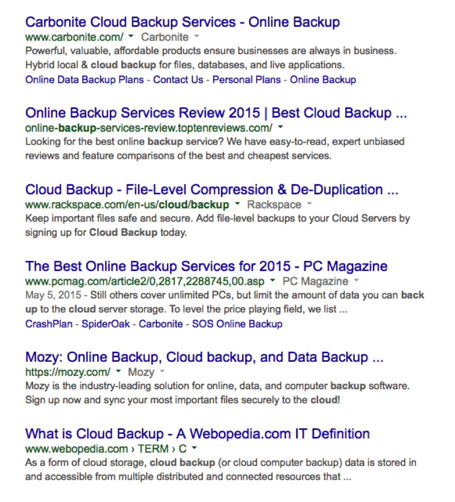 cloud-backup-serp-no-hashtag