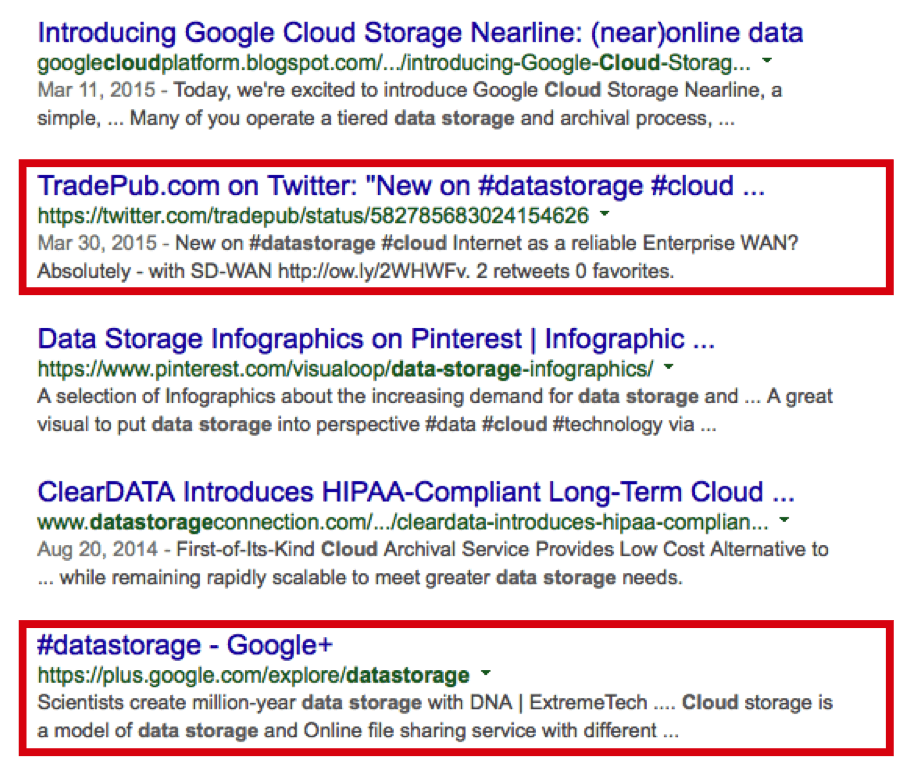 datastorage-cloud-serp