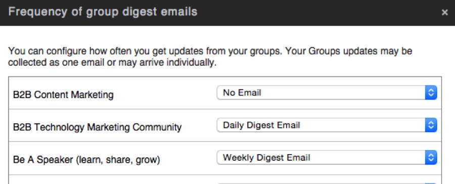 frequency-of-groups-digest-emails