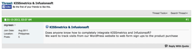 kissmetrics-and-infusionsoft