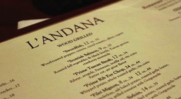 landana-menu
