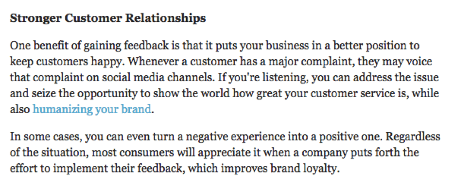 stronger-customer-relationships