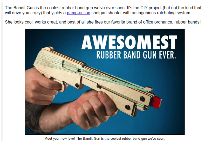 awesomest-rubberband-gun