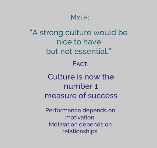 myth-a-strong-culture-would-be-nice