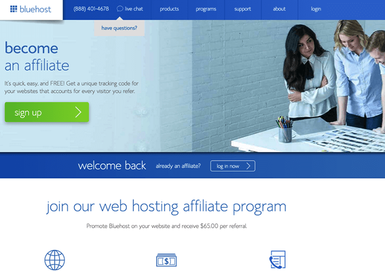bluehost-become-an-affiliate