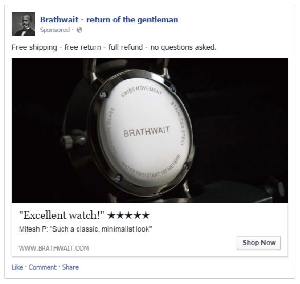 brathwait-return-of-the-gentleman