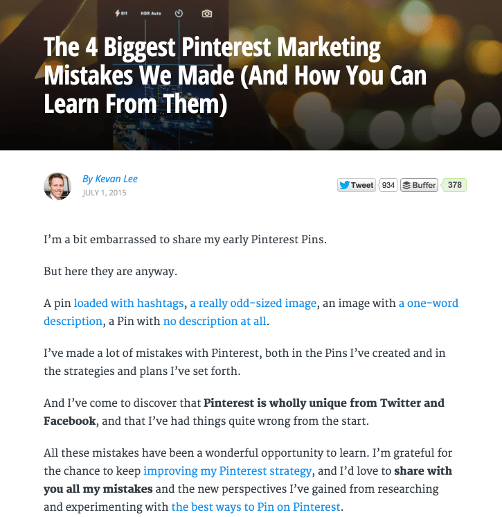 buffer-pinterest-marketing-mistakes