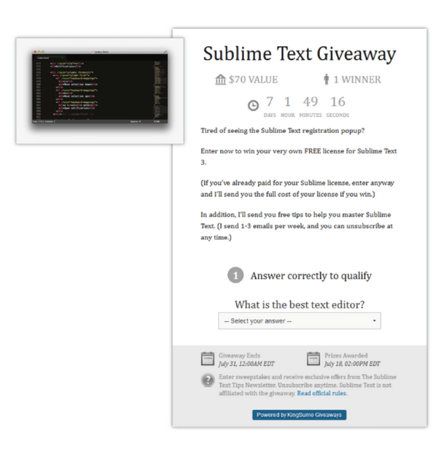 sublime-text-giveaway