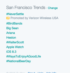 twitter-san-francisco-trends