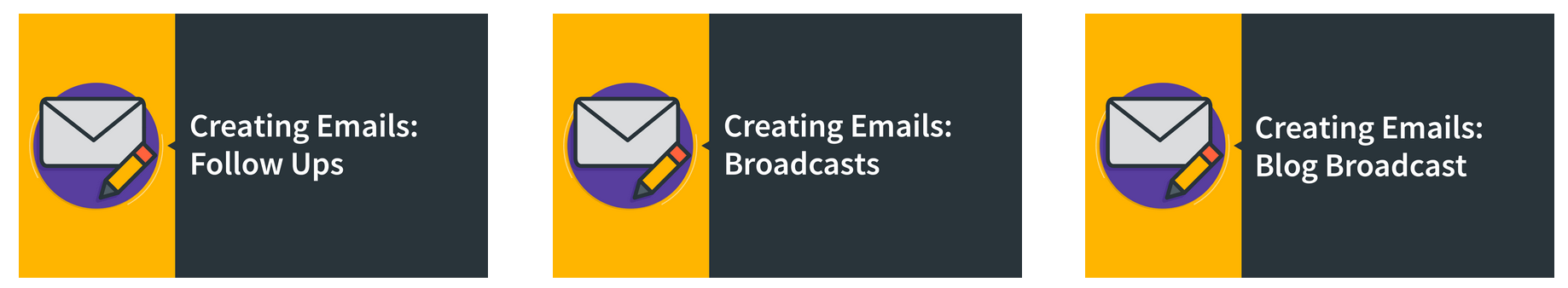 aweber-creating-emails