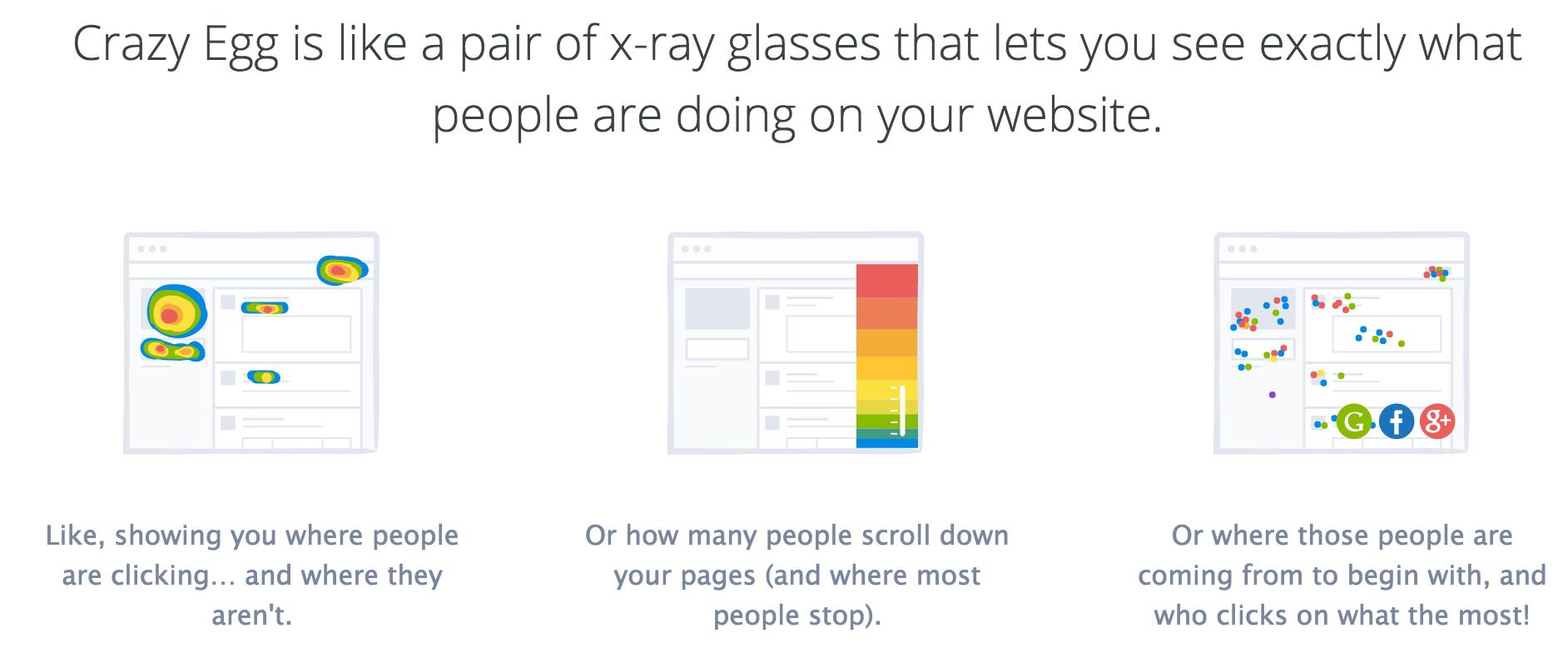 crazyegg-homepage-screenshot