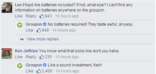 funny-groupon-facebook-comments