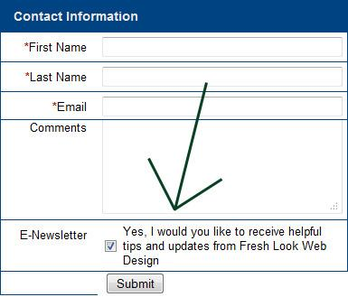 opt-in-marketing-newsletters