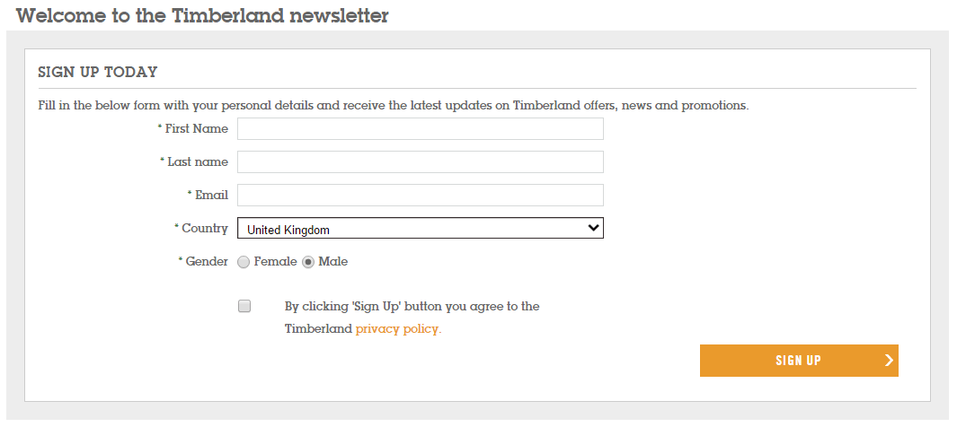 timberland-newsletter-wraparound-privacy