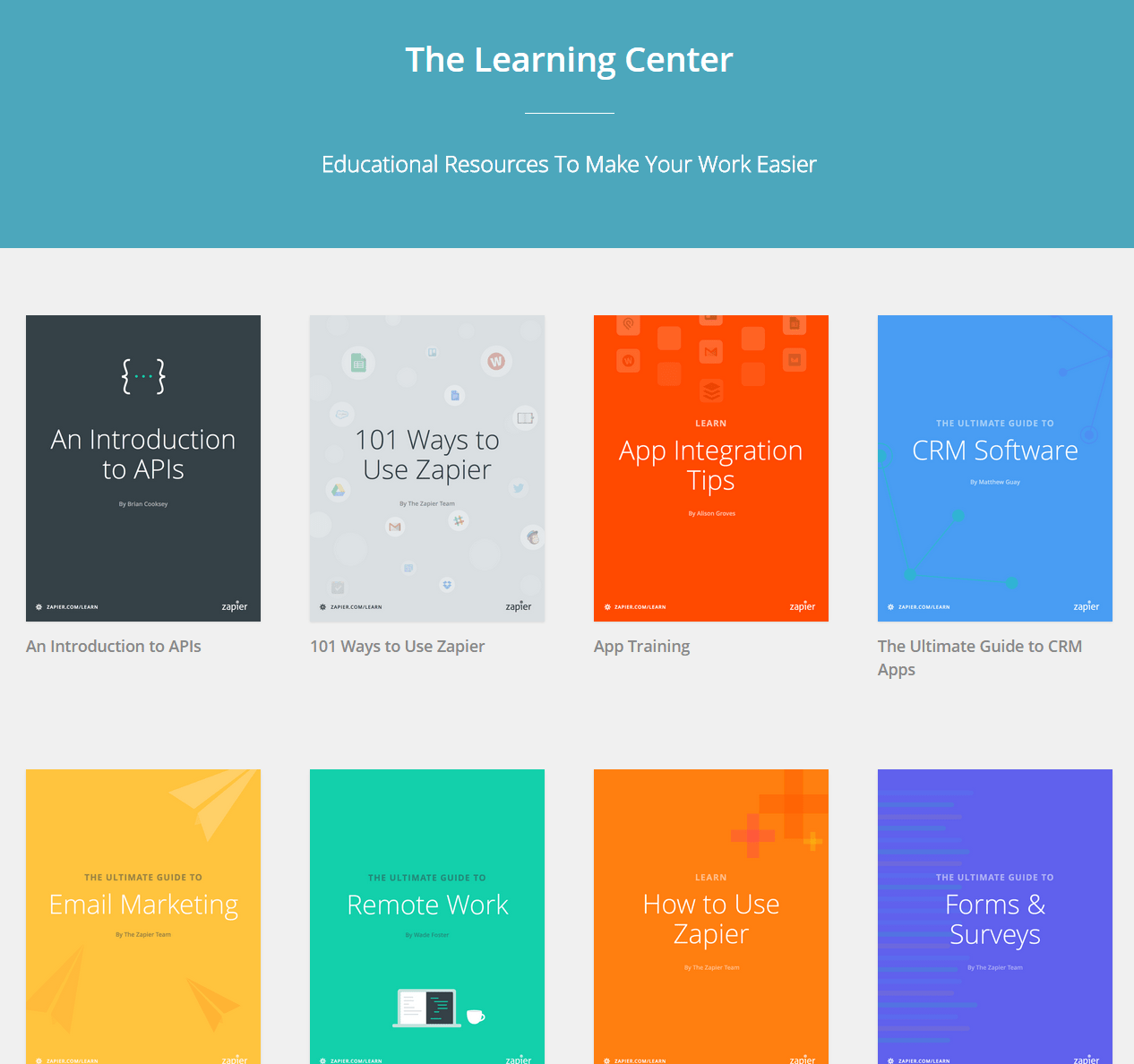 zapier-learning-center-gated-content