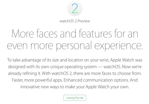 apple-watch-oswatch-2-preview