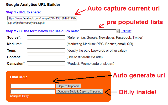 campaign-url-builder-google-analytics