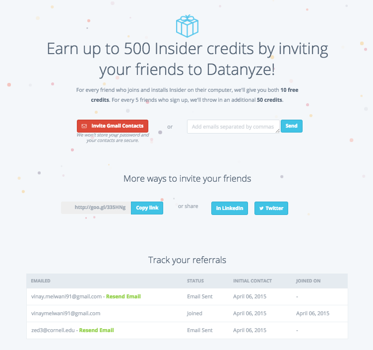 datanyze-insider-referral-program
