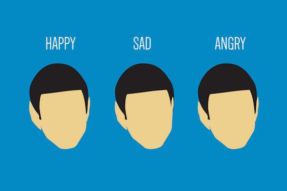 faces-of-spock