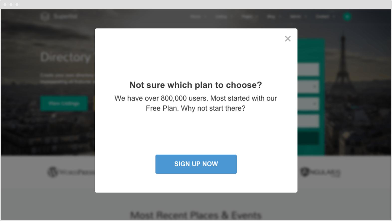 lightbox-choose-plan