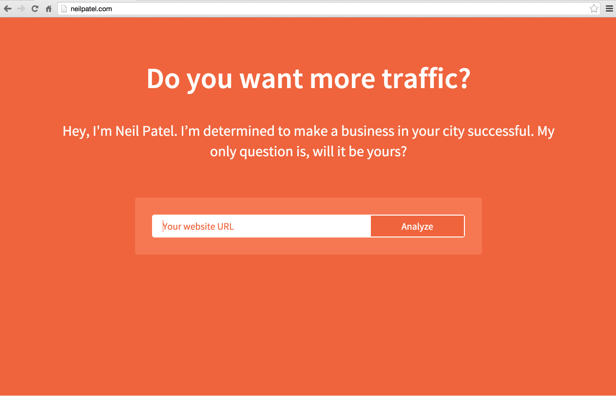neil-patel-want-more-traffic
