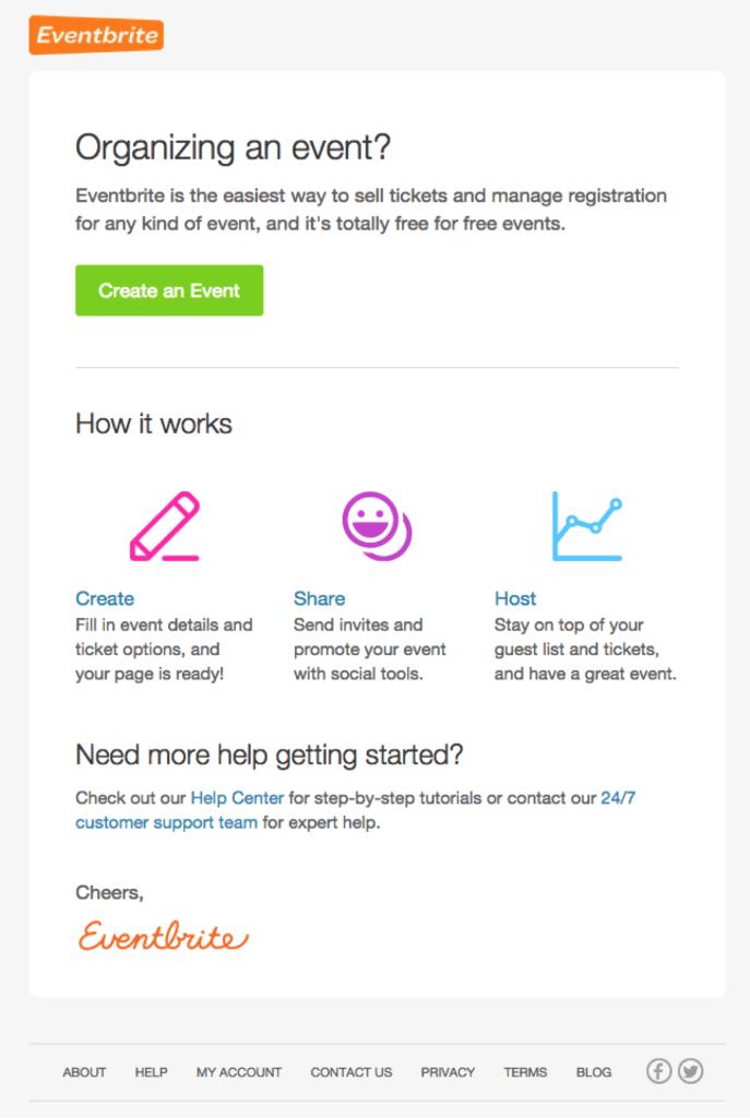 eventbrite-get-started-email