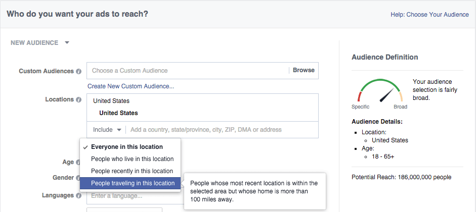 facebook-ads-manager-location-targeting