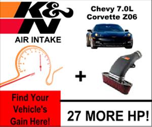 k-n-air-filter-ad-chevy