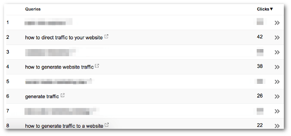 query-data-webmaster-tools