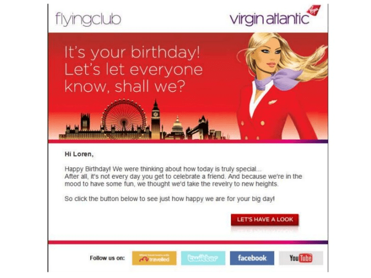 virgin-atlantic-flying-club