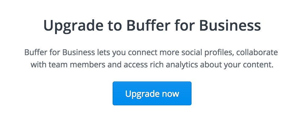 buffer-upgrade-copy