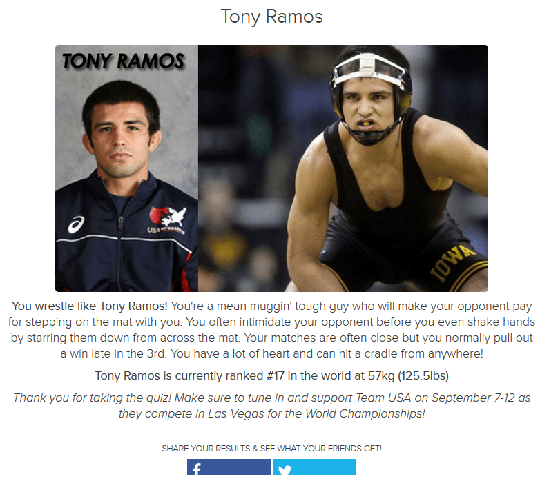 tony-ramos-wreslter-quiz-result