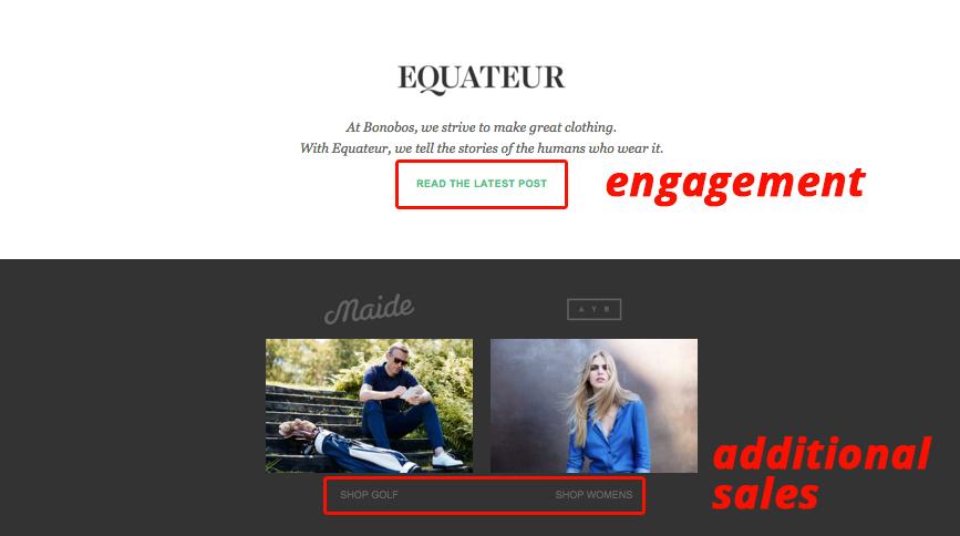 bonobos-email-receipt