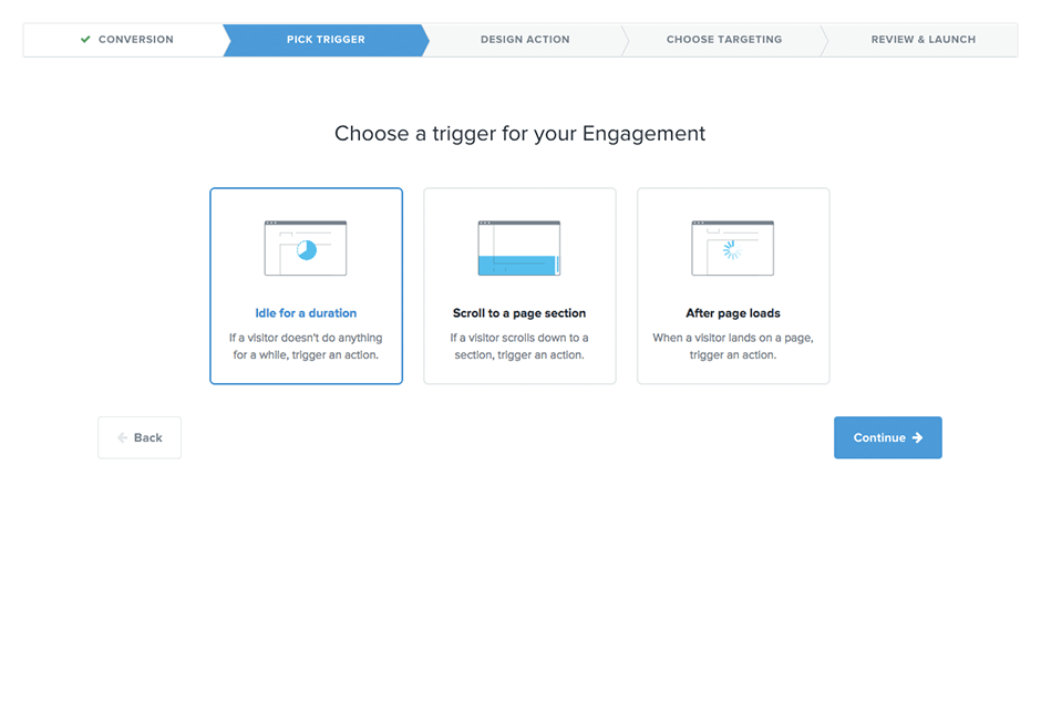 kissmetrics-engage-flow