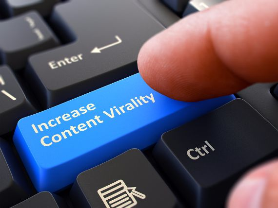 bigstock-Content-Virality-Concept
