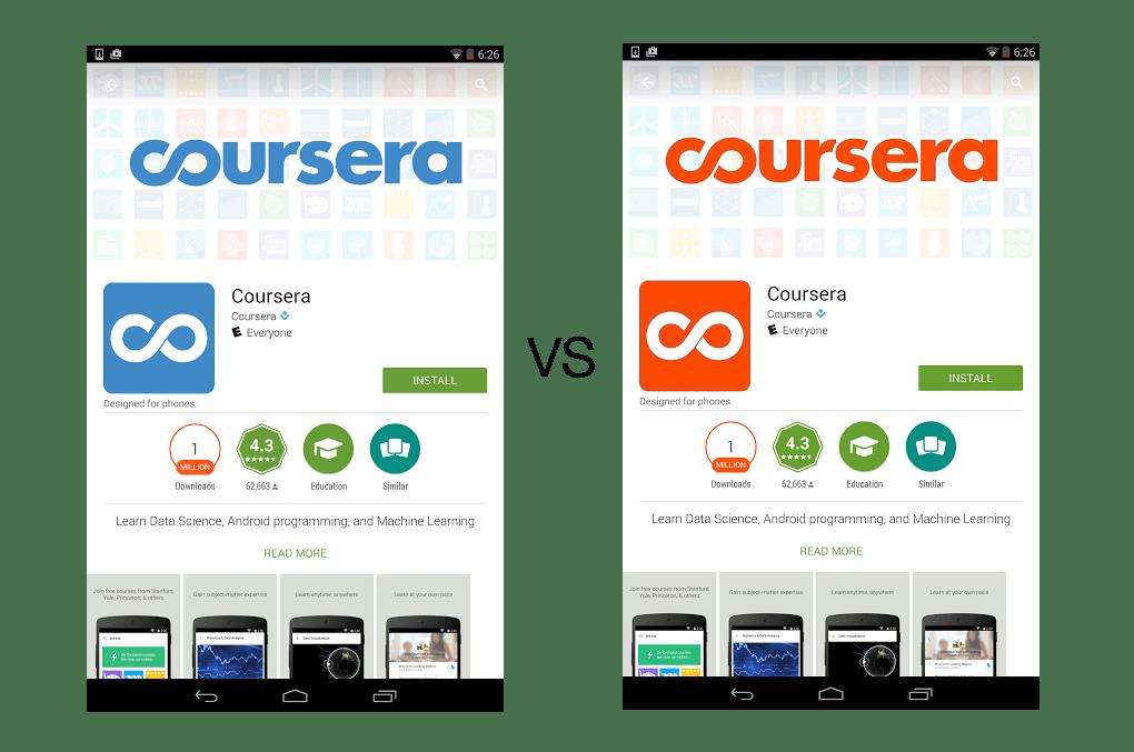 coursera-ab-test-google-play
