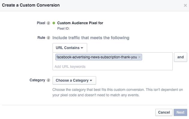 create-a-custom-conversion