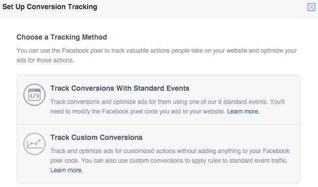 facebook-set-up-conversion-tracking