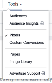 facebook-tools-pixels