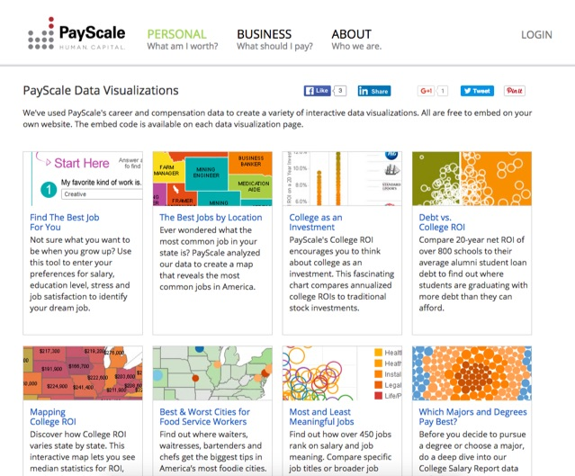 payscale-screenshot