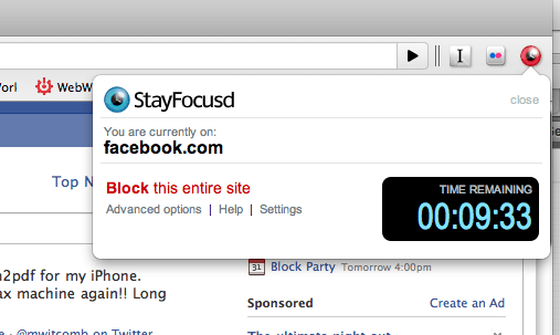 stayfocusd-screenshot