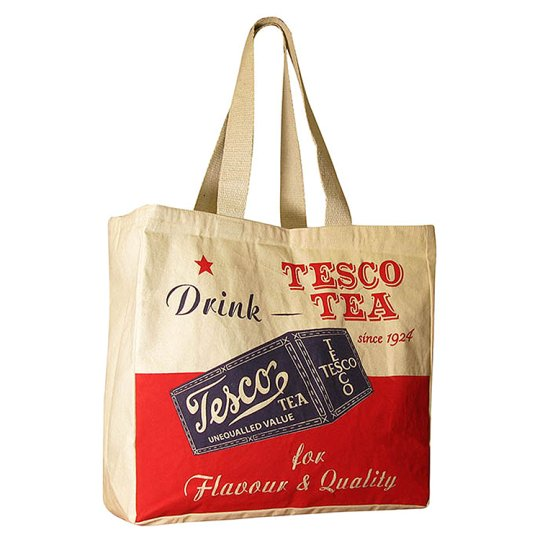 tesco-reusable-bag