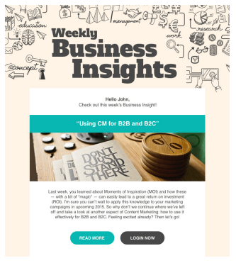weekly-business-insights-get-response