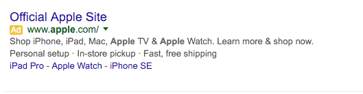 apple-adwords-ad