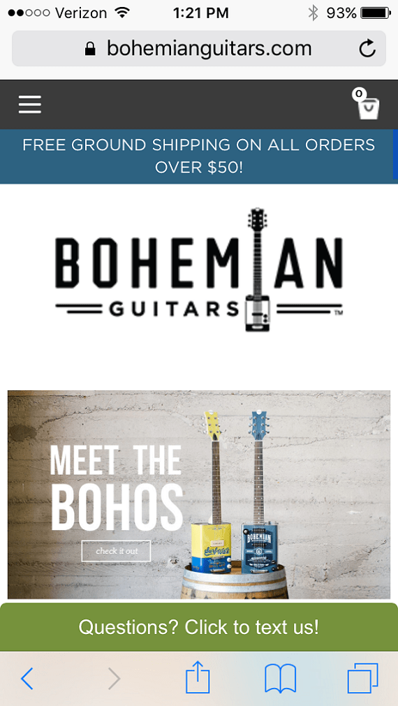 bohemian-guitars-sms