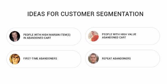 email-cart-segmentation