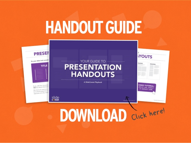 handout-guide-download