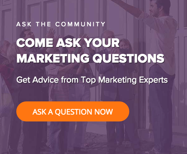 inbound-ask-the-community